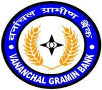 Vananchal Gramin Bank
