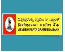 Visveshvaraya Grameena Bank