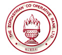 Zoroastrian Co-operative Bank Ltd
