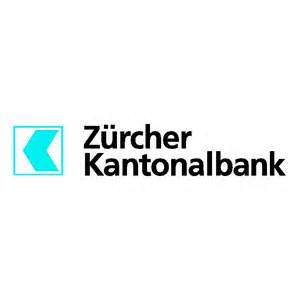 Zurcher Kantonal Bank